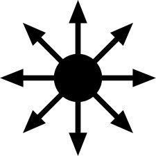 intentiedenken - chaosmagie - wicca - viking - santeria - voodoo - new age - toekomstvoorspellen - spreuken - spells - magie - waarzeggerij - hekserij - profetie - magick