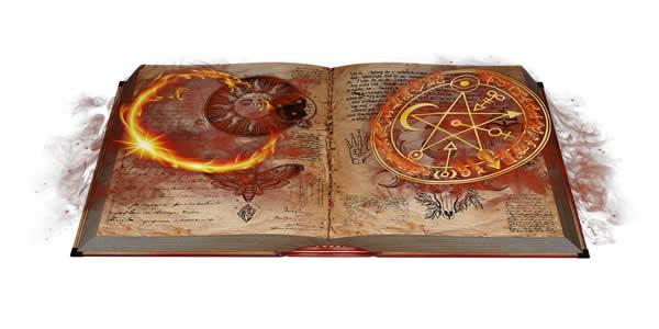 Boek der Schaduwen - BoS -noxmagica - wicca - intentiedenken - chaosmagie - viking - santeria - voodoo - new age - toekomstvoorspellen - spreuken - spells - magie - waarzeggerij - magick