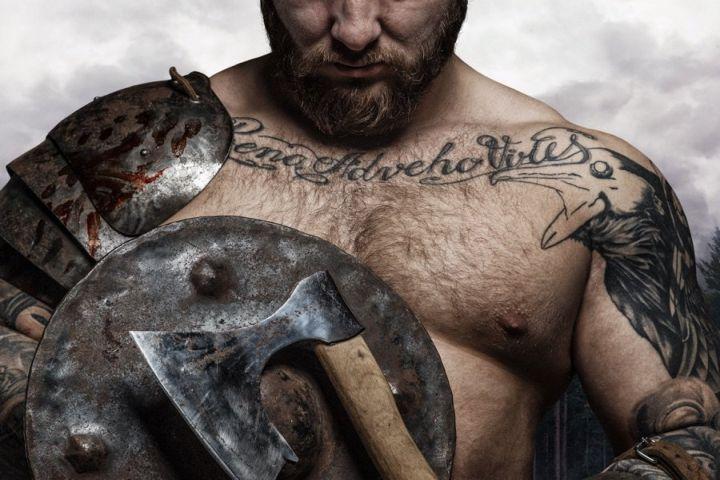 noxmagica - viking - intentiedenken - chaosmagie - wicca - santeria - voodoo - new age - toekomstvoorspellen - spreuken - spells - magie - waarzeggerij - magick