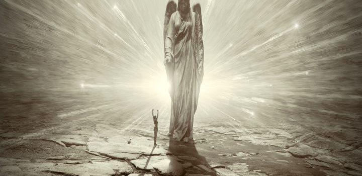 engelen, engel, hulp, hulp vragen, helpen, angst, pijn, tegenslag, redden, redding, ritueel, vraagritueel