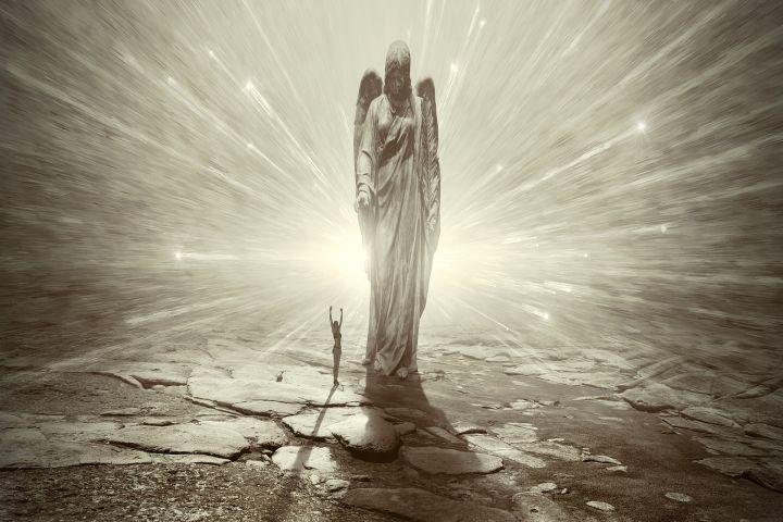 engelen, engel, hulp, hulp vragen, helpen, angst, pijn, tegenslag, redden, redding, ritueel