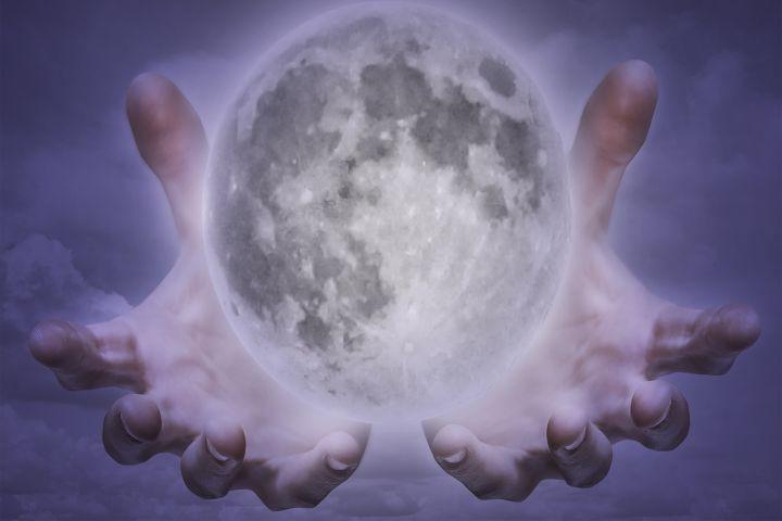 handbewegingen, handbeweging, handgebaar, handgebaren, handen, magie, Qi, energie, manipulatie, manipuleren, hekserij, magie, magic, magick, toveren, bescherming