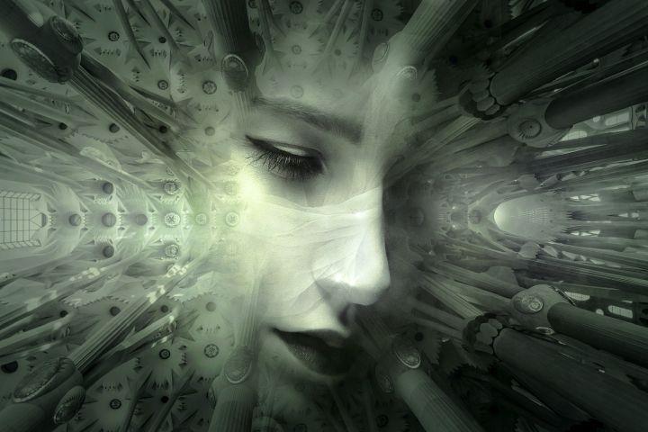 magie, hekserij, wicca, toveren, wens, chaosmagie, seksmagie, santeria, magick, magic, demonen, engelen, voodoo, hoodoo, winti