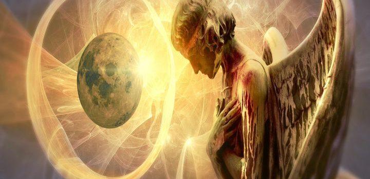 oproepen, aanroepen, evoke, invoke, geesten, goden, godinnen, voorouders, engelen, demonen, djinn, hulp, helpen, ritueel