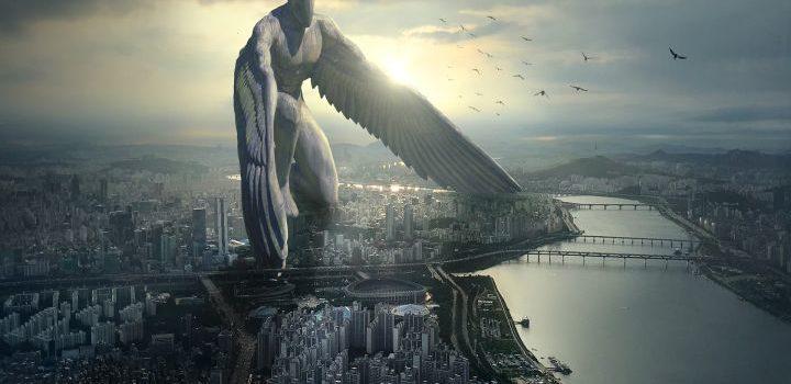 sigillum dei aemeth, enochiaanse magie, engelenmagie, magie, magick, zegel God, supernatural