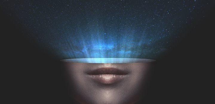 visualisatie, visualiseren, voorstellen, bedenken, realiteit, trainen, oefenen, hoe, magie, magick, magic, wens, intentie