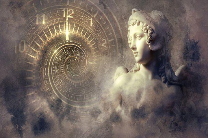 voorspellen, voorspelling, divinatie, kaarten, tarot, thee, geomantiek, i-ching, astrologie,
