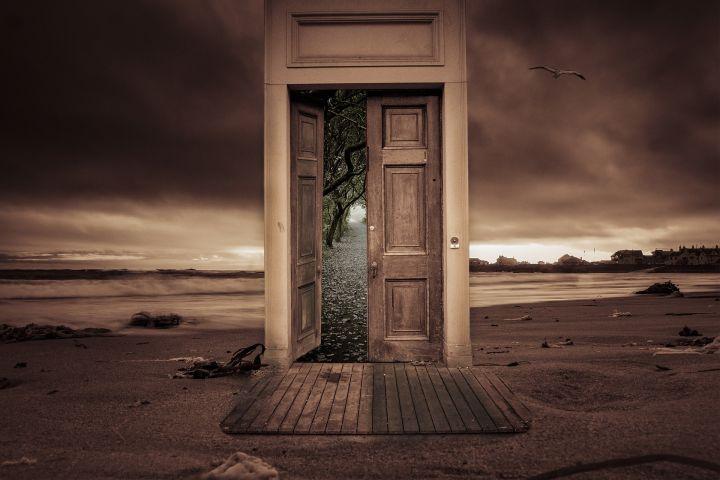 wens, wensen, dromen, droom, vervullen, doel, magie, sigil, ritueel, spreuk, stappen, hulp, ex, liefde, seks, geld, geluk, gezondheid