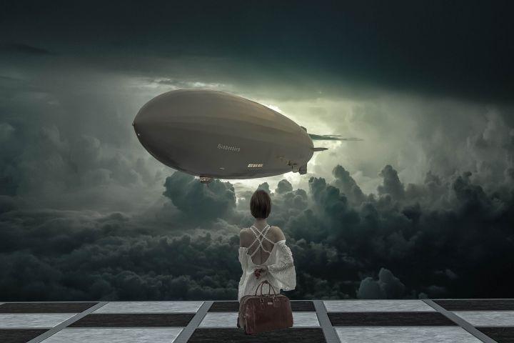 toekomstvoorspellen, toekomst, voorspellen, voorspelling, 2020, gezondheid, ziekte, geluk, liefde, dobbelstenen, snel, simpel, divinatie, hekserij, heks,