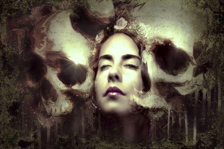 zwarte magie, witte magie, black magic, dark, witchery, hekserij, heks, magier, magie, magick, voodoo, hoodoo, wicca, manipuleren, toveren, wens, intentie