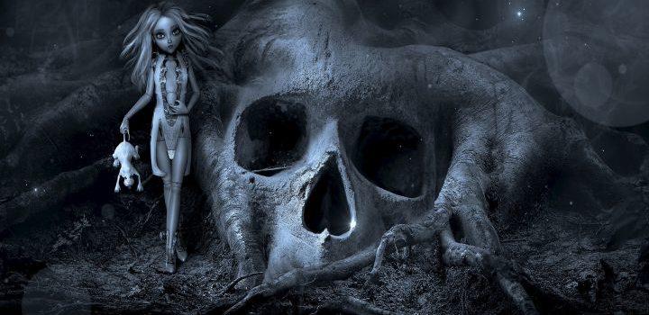 voodoopop, voodoo, hoodoo, pop, doll, voodoodoll wraak, ex, zwarte magie, black mgaic, magic, magick, hekserij, witchcraft, heks, vervloeken, vervloeking, vloek, wens, seks, sex, dood,