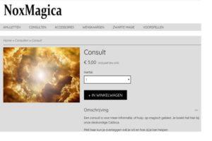 Consult, hulp, help, vragen, informatie, magie, witte magie, zwarte magie, spreuken