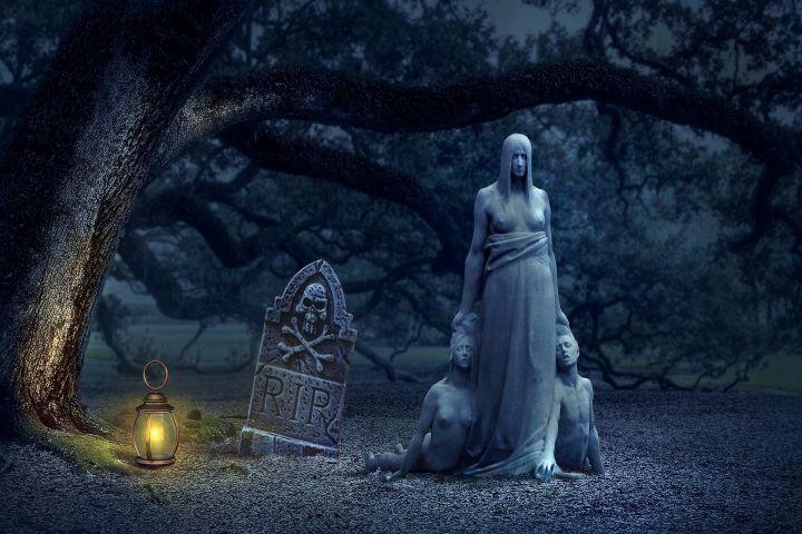 bindingsritueel, magie, bindingsspreuk, ex, ex partner, wraak, zwarte magie, energie, offer, gevaarlijk, hekserij, waarschuwing