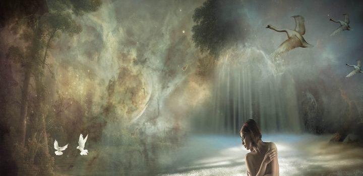 liefdesritueel, liefdes ritueel, love, spreuk, marokkaanse magie, turkse magie, witte magie, zwarte magie, ritueel, occult, lust, seks, sex, partner, ex, man, vrouw, liefdesbezwering, bezwering, wicca magie, kracht van magische spreuken, voodoo, voodoo liefde, hoodoo, heks, hekserij, macht, djinn, islam, djin