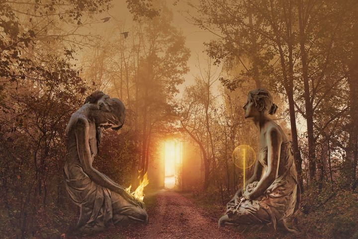 kaars, wenskaars, wensmagie, magie, wens, witte magie, intentie, ritueel, kaars branden, vuur, Lot, liefde, geluk, gezondheid,