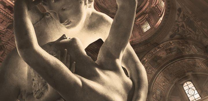 liefdesmagie, liefdesbezwering, bezwering, liefdesspreuk, ritueel, spreuk, spell, liefde, love, trouw, ex, krijg je ex terug, loyaliteit, aantrekkelijkheid, knap, aandacht, seks, sex