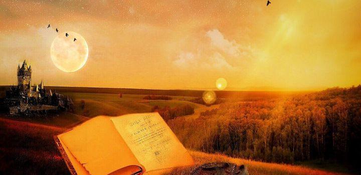 midzomernacht, litha, solstice, zonnewende, magie, ritueel, feest, vuur, bezwering, liefde, vruchtbaarheid