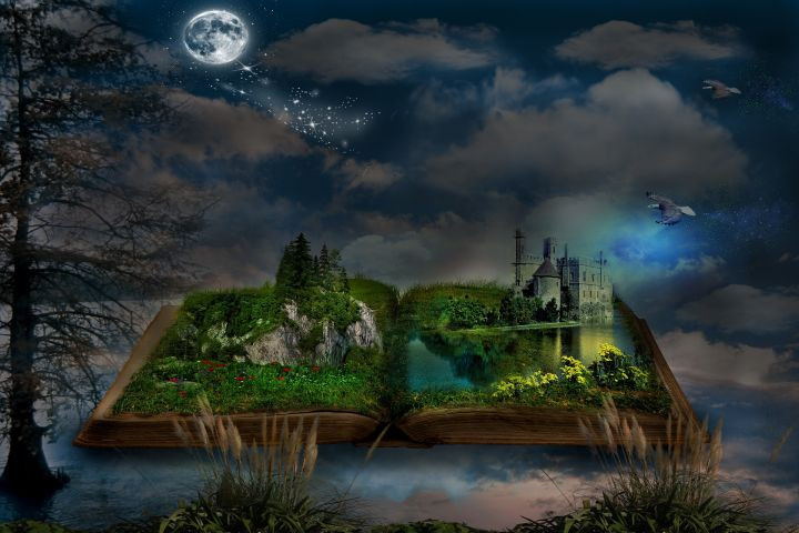 magie leren, boeke, witte magie leren, zwarte magie leren, hekserij, wicca, voodoo, santeria, chaosmagie, les, ritueel,