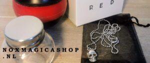 NoxMagica Shop, winkel, bestellen, online, magie, wicca
