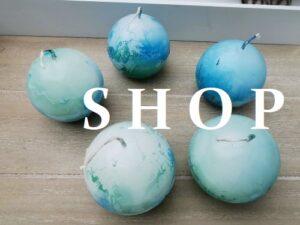 Shop, winkel, magie, wicca, skull, halloween