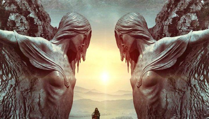 Uit deze 5 rituelen kun je kiezen je als je man vreemdgaat