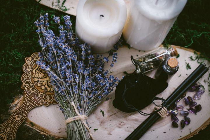 band versterken, liefde, vriendschap, familie, witte magie, ritueel, makkelijk, simpel, elementen, wicca, sigil, effectief