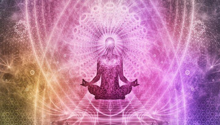 Tulpa: van Boeddhistisch wezen tot middel tegen eenzaamheid