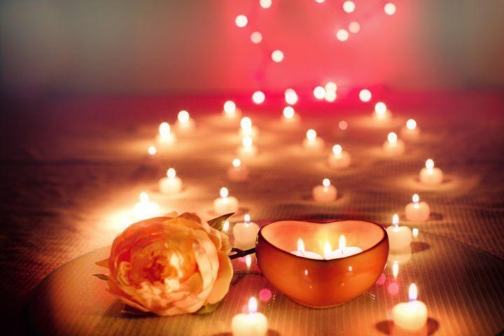 Valentijnsdag, valentijn, lupercalia, feest, ritueel, liefde, vruchtbaarheid, vruchtbaar
