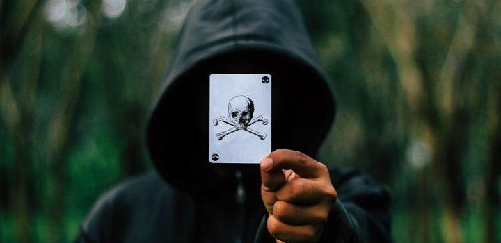 Tarot, magie, sterke, spreuk, ritueel, vloek, vervloeken, liefde, binden, intentie, tarotkaarten